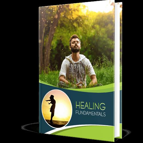 Healing Fundamentals